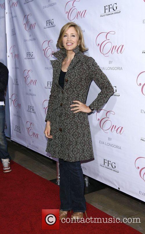 Felicity Huffman 'Eva' by Eva Longoria Parker Fragrance...