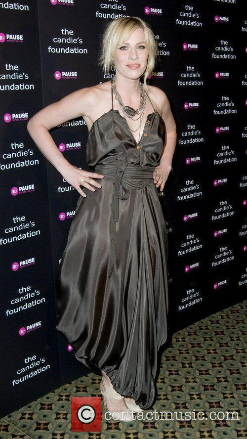 Natasha Bedingfield The Candie's Foundation 6th Annual 'Event...