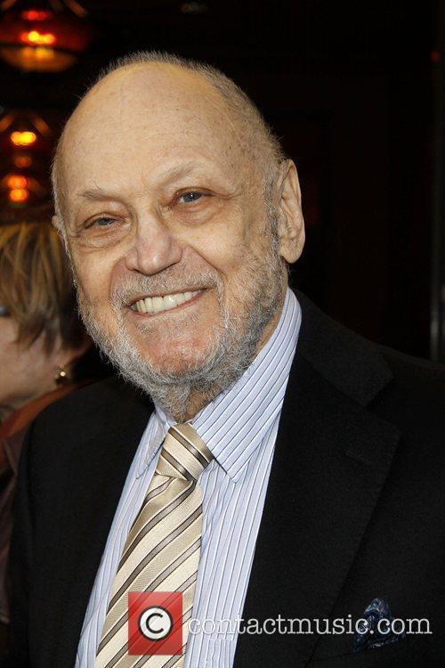 Charles Strouse 6