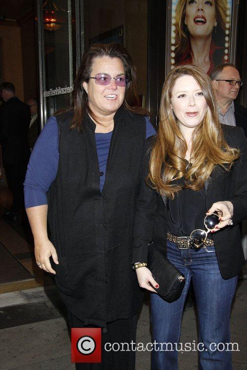 Rosie Odonnell and Natasha Lyonne 1