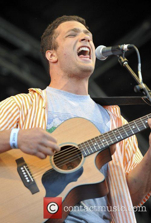 Cosmo Jarvis 2