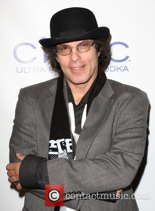 Dave Shelton The eWorld Music Awards at the...