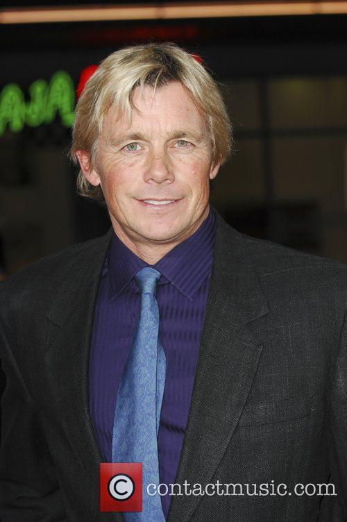 Christopher Atkins 7
