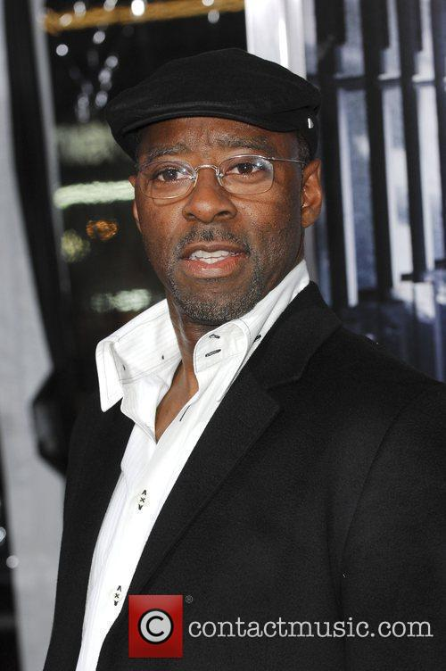 Courtney B Vance 1