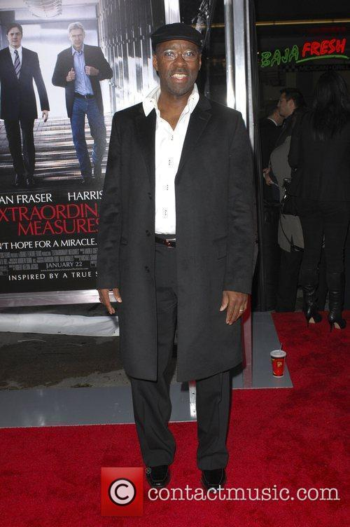 Courtney B Vance 2