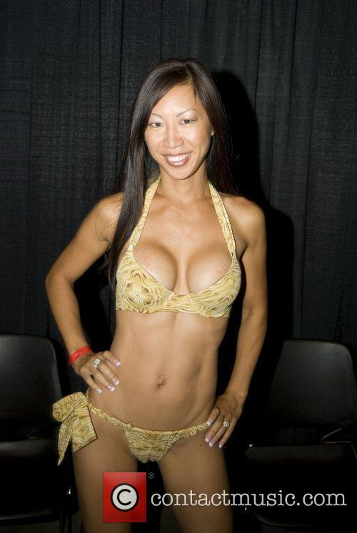 Asian adult film stars Amazing! Wish had
