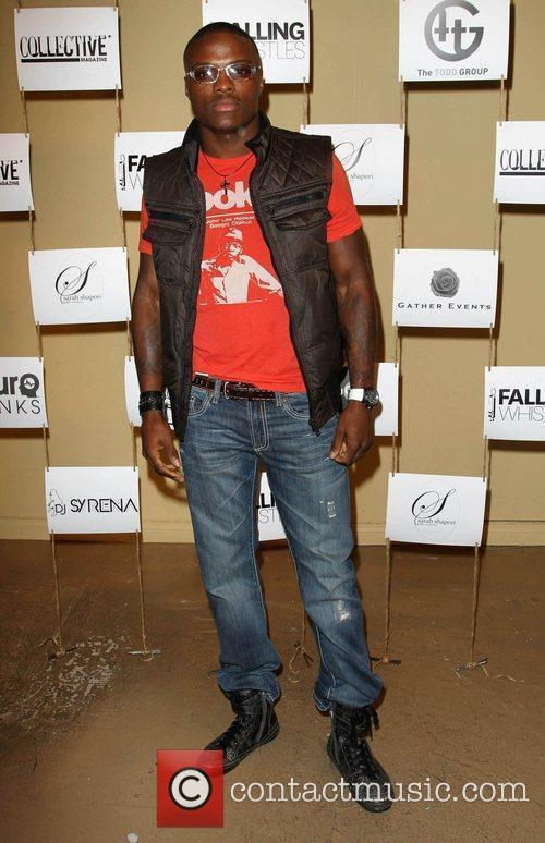 Peter 'Kid Chocolate' Quillin A Human Rights Day...