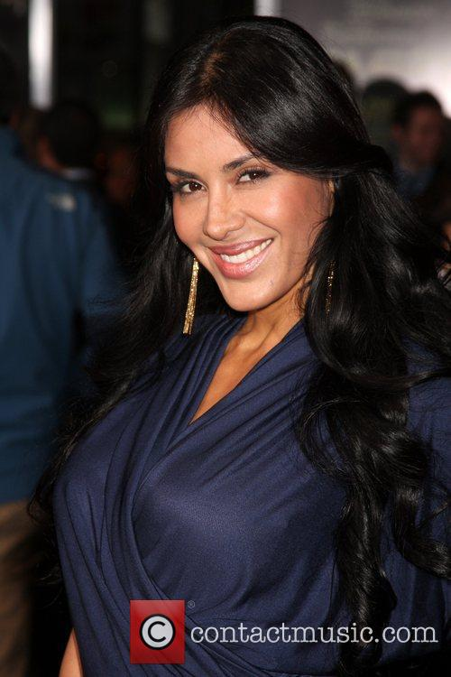 Carla Ortiz 1
