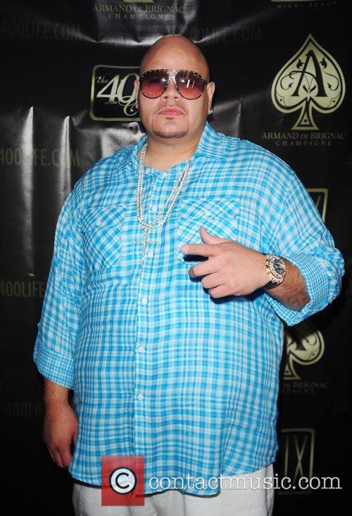 Fat Joe 10