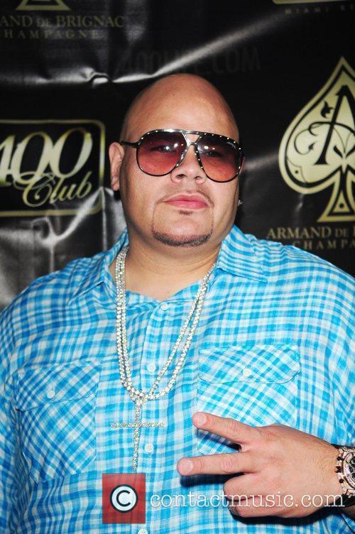 Fat Joe 12