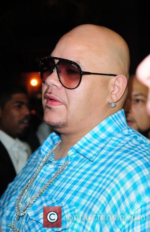 Fat Joe 14