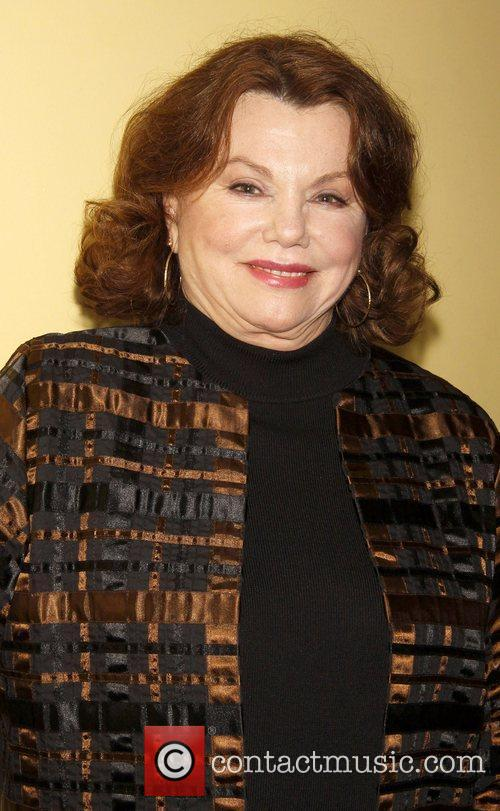 Marsha Mason  Opening night after party for...