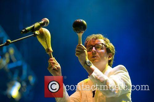 Hot Chip 8