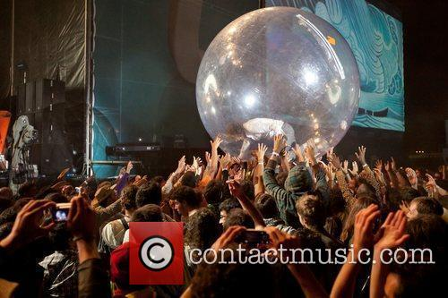 Flaming Lips 7
