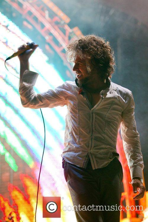 Flaming Lips 6