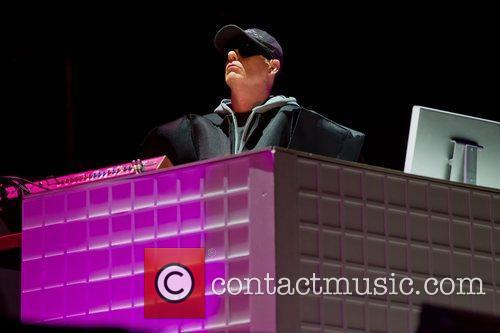 Pet Shop Boys 8