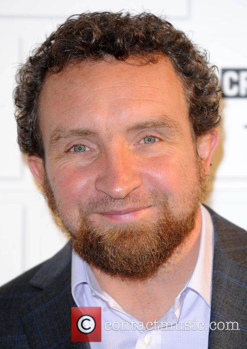 Eddie Marsan The British Independent Film awards London,...