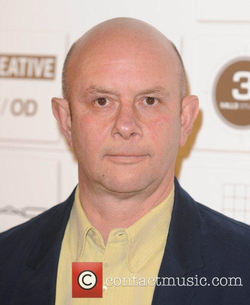 Nick Hornby The British Independent Film awards London,...