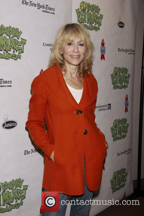 Judith Light The 24th Annual Broadway Cares/Equity Fights...