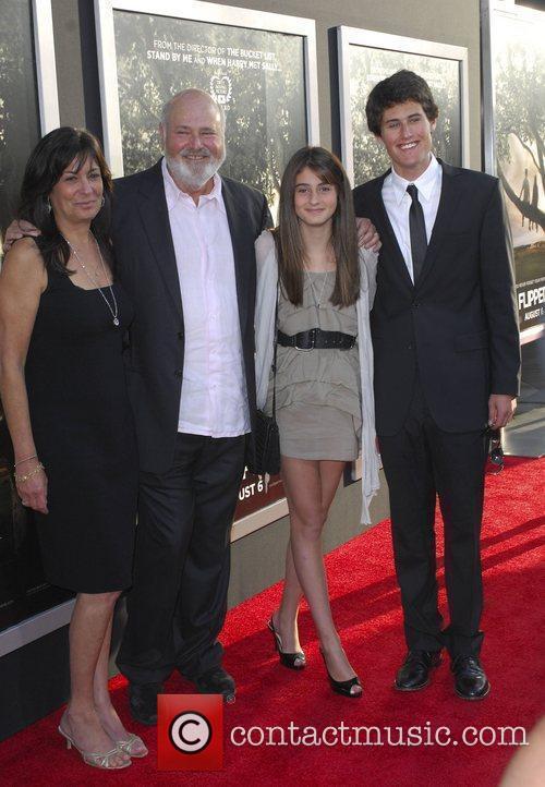Director Rob Reiner 4