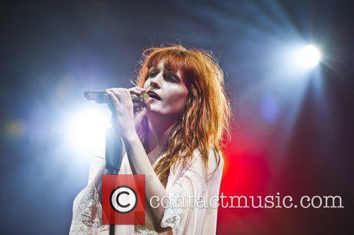 Florence Welch 12