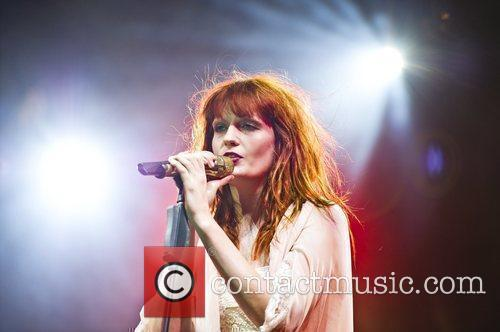 Florence Welch 23