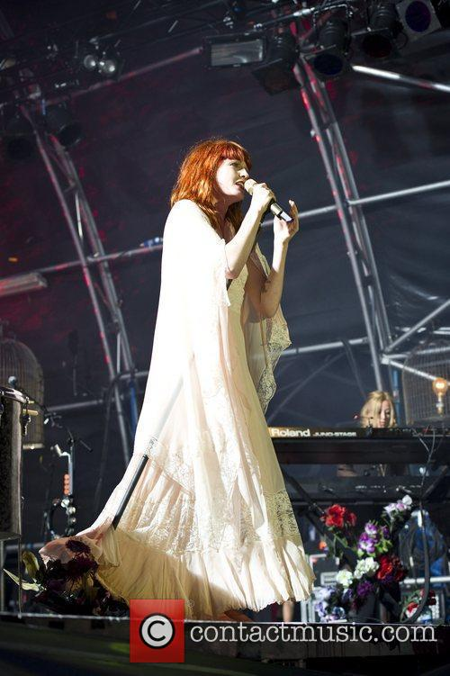 Florence Welch 13