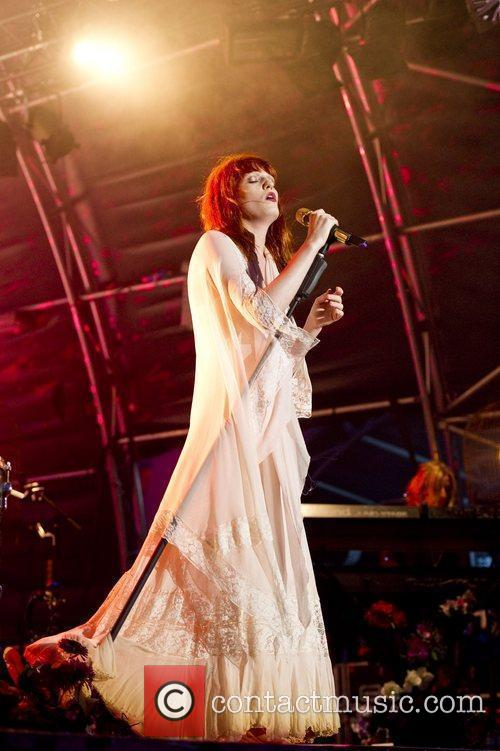 Florence Welch 15