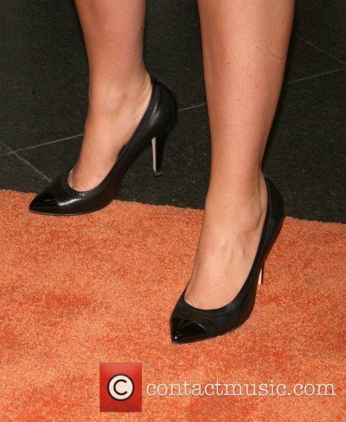 Katie Lee 3