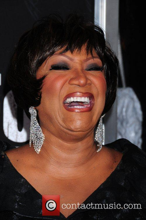 Patti Labelle 3