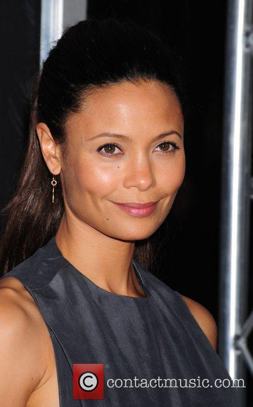 Thandie Newton 10