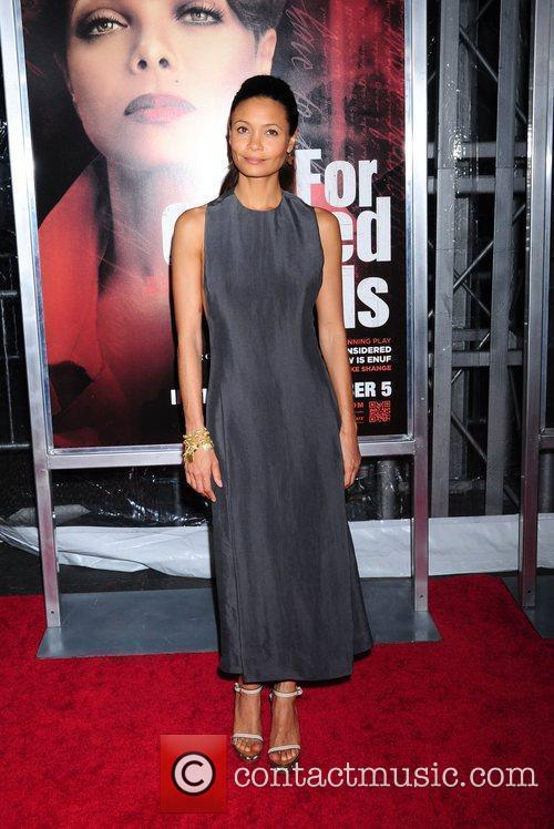 Thandie Newton 11