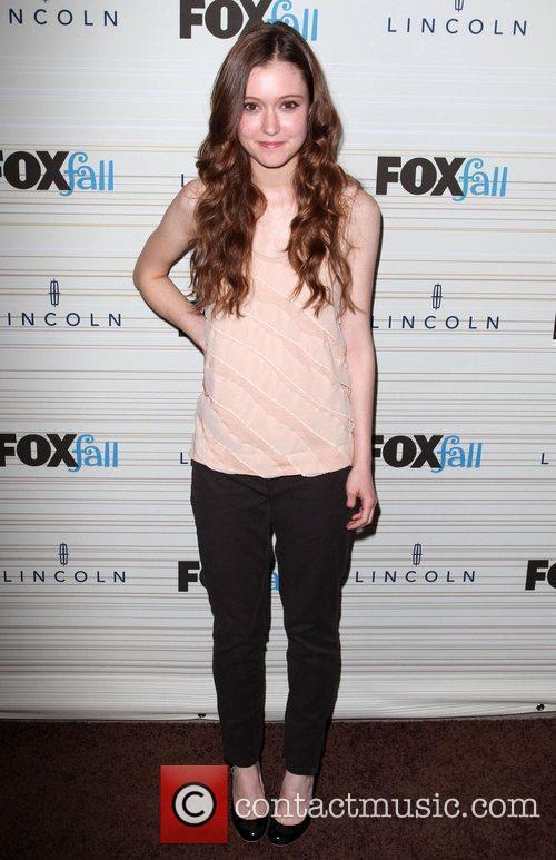 Hayley Mcfarland 3