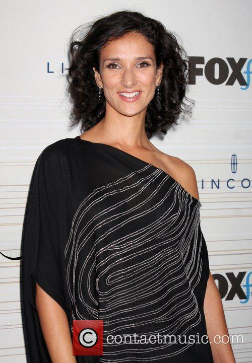 Indira Varma - Picture Colection