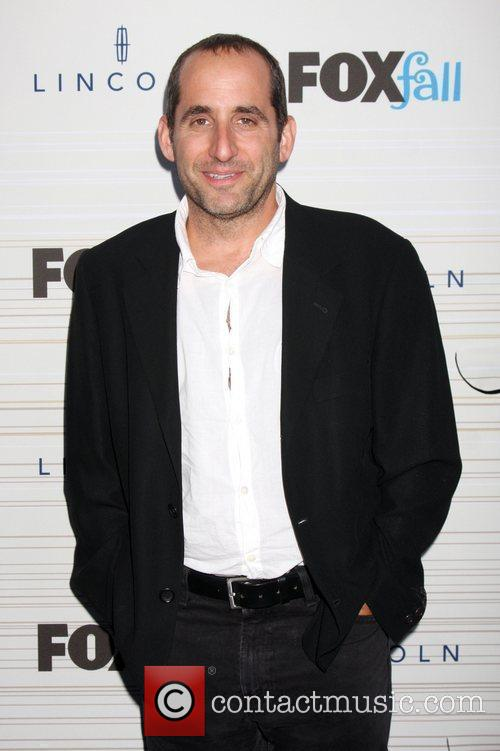 peter jacobson 3002770
