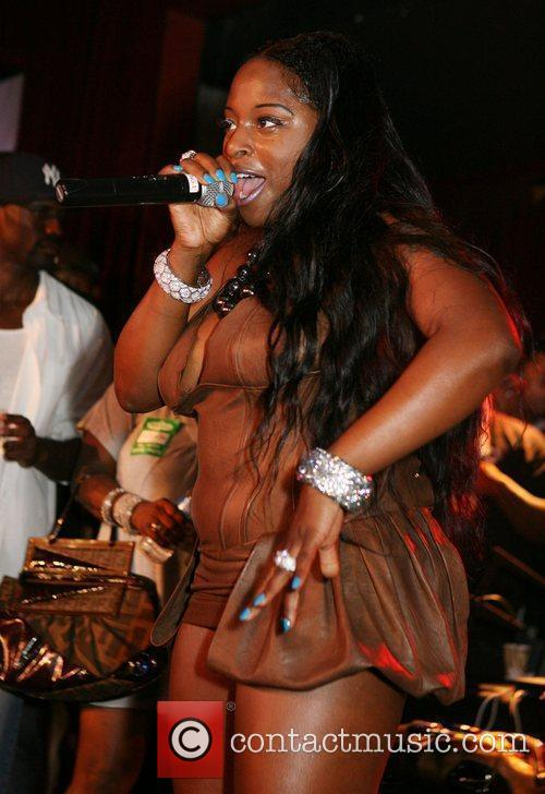 foxy brown 2938989