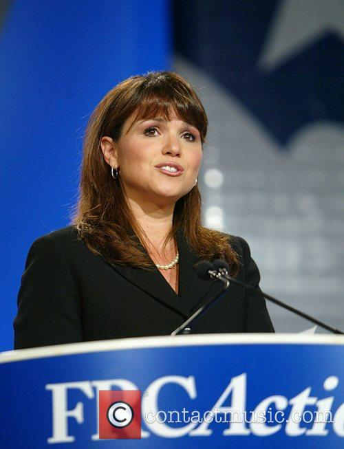 Christine O'Donnell (Tea Party advocate who won the...