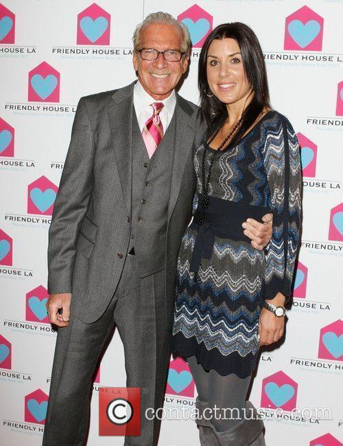 Pat O'Brien and Guest Friendly House's 21st Annual...