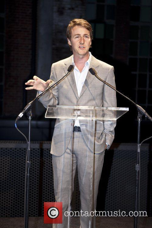 Edward Norton 9