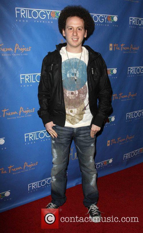 Josh Susseman Kick-Off Extravaganza celebrating the launch of...