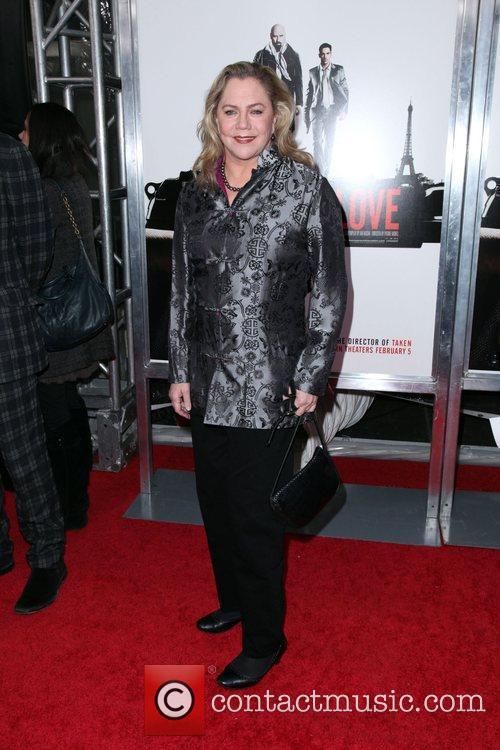 Kathleen Turner 3