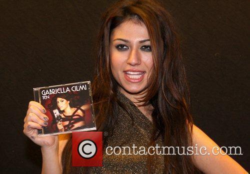 Gabriella Cilmi 11