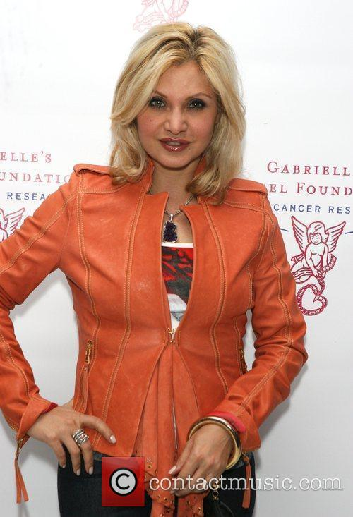 Orfeh 4