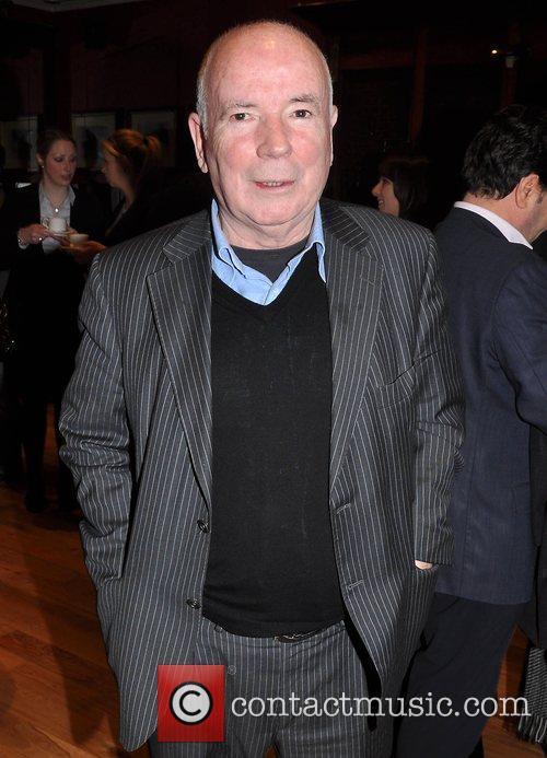 Noel Pearson