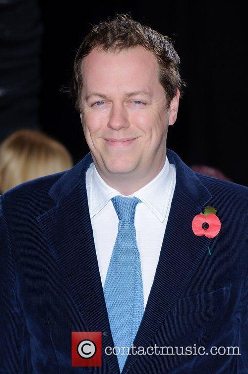 Tom Parker Bowles 3