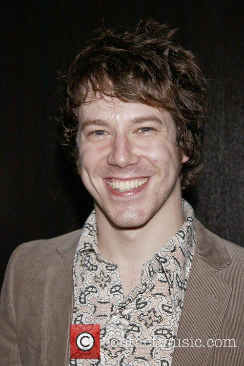 John Gallagher, Jr. aka Johnny Gallagher