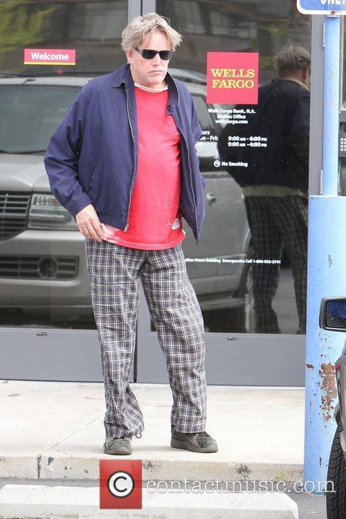 Gary Busey 14