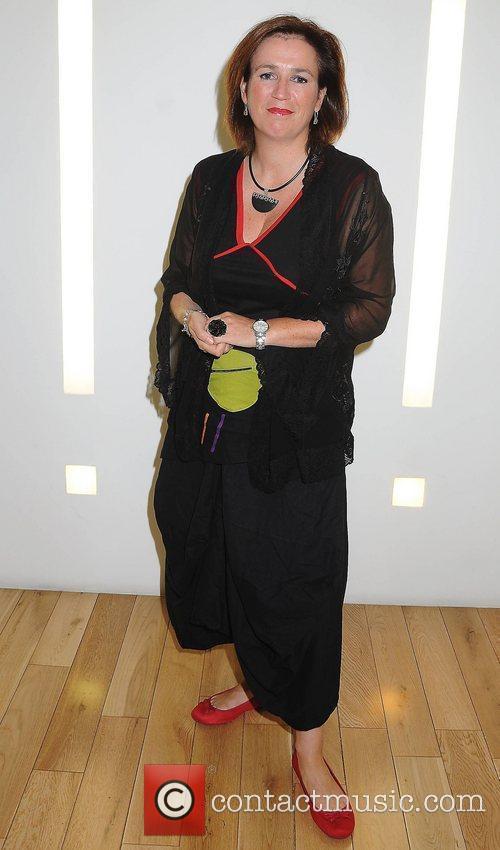 emmy award winning director dearbhla walsh launches the 18th gaze 2943530