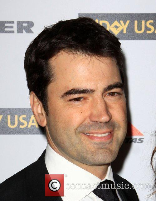 Ron Livingston 4