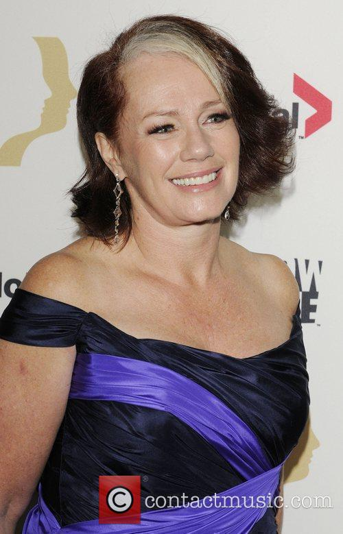 Arlene Dickinson  The 25th Gemini Awards at...